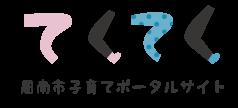 「KFひま字」